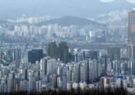 강남 재건축 분양가 1억 오르는데 전매제한 7년 더 늘린다고?