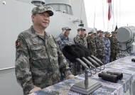 中, 대만 침공해 반도체 장악? '그래봤자 헛방' 속쓰린 시진핑