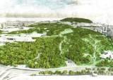 [라이프 트렌드&] 도심 속 자연과 역사 치유 … 국민과 함께 만드는 '용산공원'