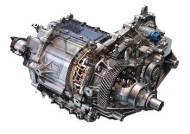 LG전자, 전기차 부품 합작법인 만든다…'세계 3위' 마그나 지분 투자