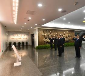 [<!HS>차이나<!HE><!HS>인사이트<!HE>] 중국 공산당 창당 100년과 미국 '민주주의 서밋' 충돌하나