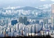 [송년 건설&부동산 특집] 올해 달아오른 부동산시장 … 새해 계속될까? 한풀 꺾일까?