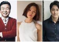 김병춘 코로나19 확진…'접촉' 한예리·이봉근 음성→자가격리(종합)
