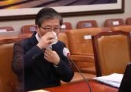 """'구의역 김군' 동료 """"변창흠 형식적 사과, 사퇴가 우리의 요구"""""""