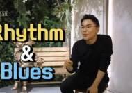 """""""재즈 초심 잃어 R&B 탄생"""" 설민석 이번엔 음악역사 왜곡 논란"""