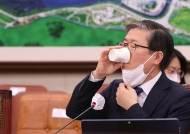 """'데스노트'에 변창흠 올린 정의당 """"지명철회 요구는 않겠다"""""""