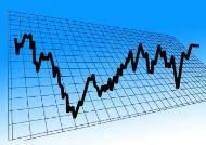 [더오래]워렌 버핏이 극찬한 공시, 투자자는 왜 등한시할까?
