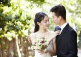 '양두혼'? 가장 '남녀 평등'하다는 중국의 이 결혼 형식