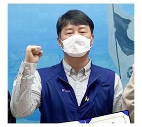 [<!HS>뉴스분석<!HE>] 민노총 결국 대화보다 투쟁 위원장 택했다