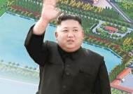 김정은, 올해 구글 최다 검색 인물 2위…우간다서 최다 검색