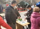베이징 한인타운 감염사례…中교민 다시 '코로나 공포' 떤다