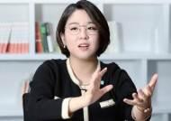 [월간중앙] 릴레이 인터뷰(2) 소수정당 초선의원 3인, 의회주의를 말한다 - 용혜인 기본소득당 의원의 '여의도 생존법'