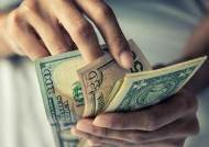 140억 달러 날리고 vs 152% 수익률…빈익빈 부익부 헤지펀드