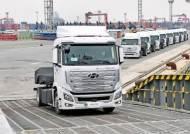 코로나 뚫고 선방한 한국 자동차 산업…2021년엔 험로 예고