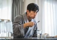 '분노의 칫솔질' 넘어선 밈 노린다, 새해 첫 넷플릭스 코미디 '차인표'