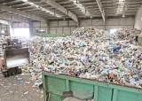 과대포장, 일회용품 사용규제…'쓰레기 대란' 해결될까