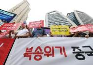임신부에 14세 소녀까지···中서 체포된 탈북민 강제북송 위기
