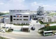 [비전 2021] 글로벌 1위 '스판덱스' 해외 공장 증설해 초격차 확대
