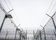 재소자 90% 감염 교도소도…美하루 사망자 3725명 또 최대