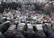 회장은 구속, 노조는 임원 폭행…유성기업 10년 노사갈등 끝