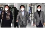 """사면론 이틀만에 막히자...이낙연 """"오랜 충정에서 말한 것뿐"""""""