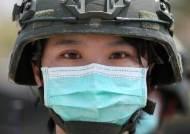 친미노선 보이자 무력압박 나섰다…中의 대만침공 시나리오