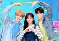 '인기가요' 오늘(3일) 결방…'골목식당' 재방송 편성