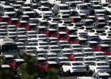 코로나에도 車 190만대 판매 사상 최대, 신차·개소세 덕 컸다