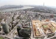 현대차 '삼성동 부지' 조단위 개발이익금, 서울 전역이 나눈다