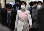 '정인아 미안해' 바람에 형량 강화 붐...민식이법 판박이 졸속 우려