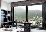 [분양 포커스] 유황온천욕 누리는 타운하우스, 북한강 눈앞