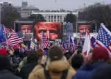 공화당 보루 미국 골프계도 '트럼프 손절' 목소리 봇물