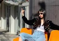 투명인간? 청바지가 혼자 걷네···VR·AR로 만든 가상 패션제국