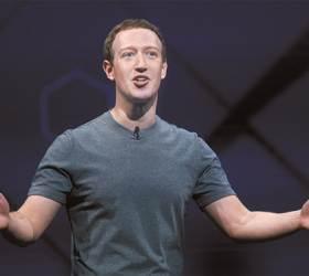 [이코노미스트] 애플과 <!HS>페이스북<!HE>이 전면전을 펼치는 이유