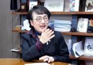 """[정치언박싱]""""조용한 여당, 왜이리 패기없나"""" 열린민주당 김진애의 일침"""