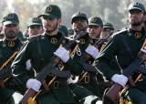 대통령 뺨도 때리는 권력···韓선박 나포한 이란 혁명수비대