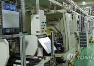 현대차 아산공장 직원 코로나19 확진…생산라인 가동 일시 중단