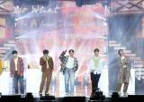 BTS 4년 연속 음반킹, <!HS>아이유<!HE> 3년 만에 음원퀸