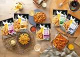 [라이프 트렌드&] 치킨 등 조리 편의성 갖춘 제품 지속해서 선보여
