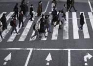 일본서도 형무소 집단 확진…35명 코로나19 양성