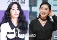 [단독] 김효진-박지영, '인간실격' 출연…전도연과 호흡