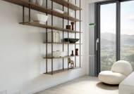 LG하우시스, 창문이 알아서 오염된 공기 배출하는 환기시스템 출시