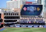 MLB 한국의 국민구단, 다저스 가고 파드리스 온다