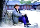 화가는 떠났지만 전시는 예정대로 연다...펜화가 김영택 별세