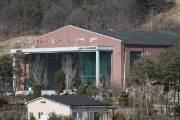 역학조사 방해 혐의…BTJ 열방센터 관계자 2명 구속