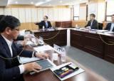 윤석열 징계도 김학의 출금도···'이용구·정한중' 묘한 조합