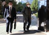 """세월호 유족에게 소송당한 차명진…""""박근혜 전 대통령이 진상 안다"""" 증인 신청"""