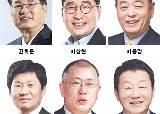 농구협회장에 권혁운, 대한체육회 18일 선거