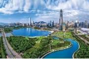 중국에서 비즈니스하기 좋은 도시 어디일까