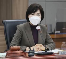 권익위, 설 농축수산 선물 상한액 10만→20만원 상향